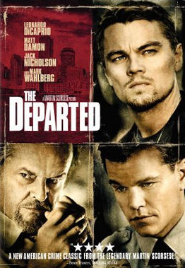 Thedeparted2006385_f_medium