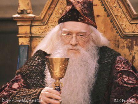 Albus_dumbledore_medium