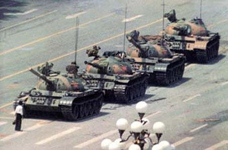 Tianamen_square_1989_medium