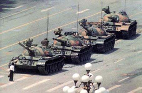 Tianamen_square_1989_medium