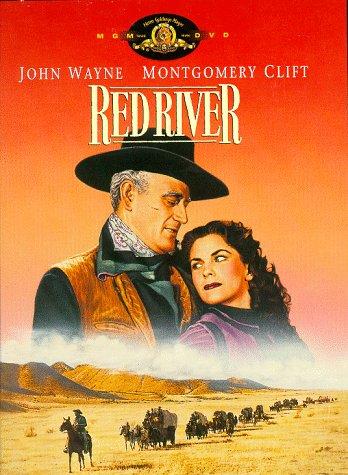 Redriver_medium