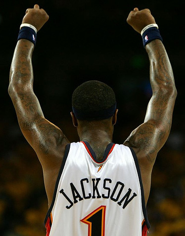 Stephen-jackson-warrior_medium