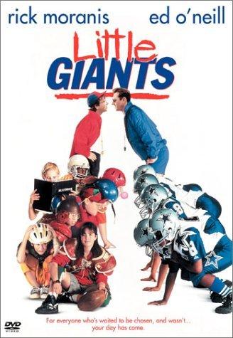 Little_giants_movie_medium