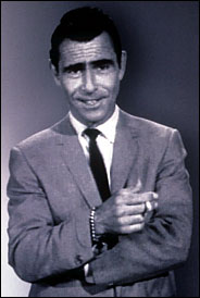 Serling184_medium
