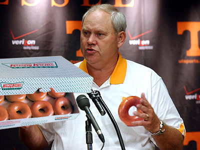 Fulmer-donuts_medium