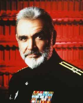 Sean_connery_the_hunt_for_red_october_medium