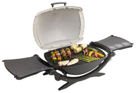 Q200_grill_medium