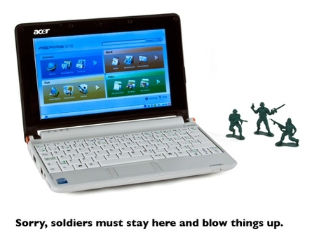 Acer_aspire_one_ultra_portable_notebookflmstandard_medium