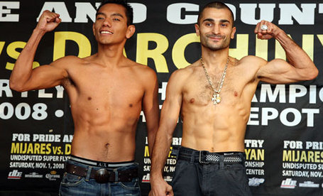 Mijares-darchinyan-weighin-1_medium