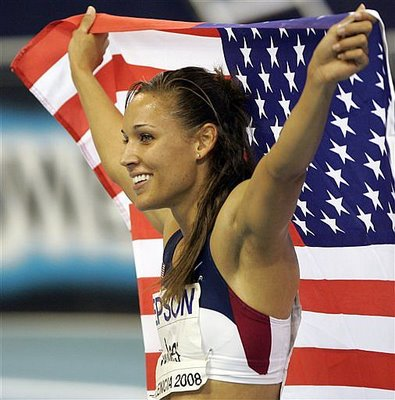 Lolo-jones_medium