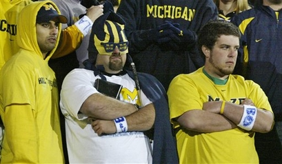 Michigan-fans_medium