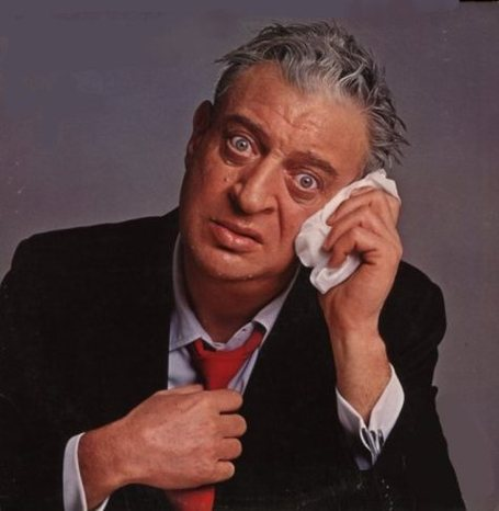Rodney_dangerfield_medium