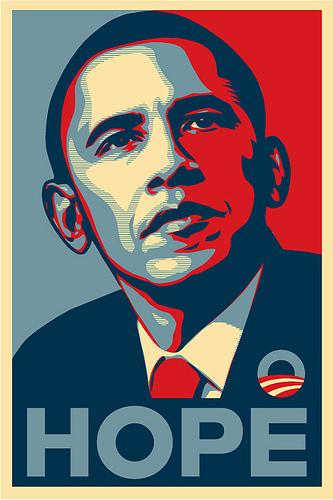 Obama_hope_medium