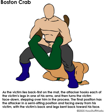 Pro-wrestling-6_medium