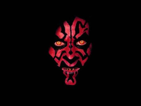 Star_wars_phantom_menace_sith_medium