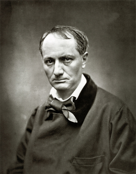 Charles_baudelaire2_medium
