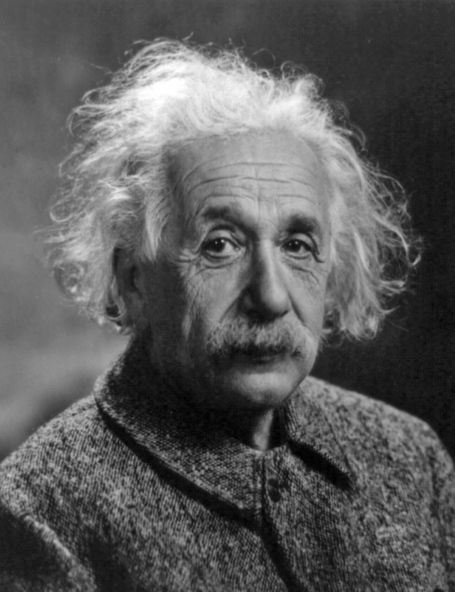 Albert_einstein_head_medium