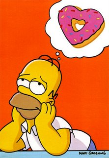 25570bp_homer-dreaming-of-doughnut-posters_medium