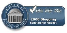 2008-blogging-scholarship_medium