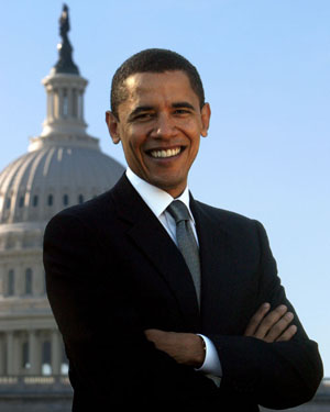 Barack-obama-official-small_medium