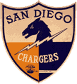 Chargersafllogo_medium