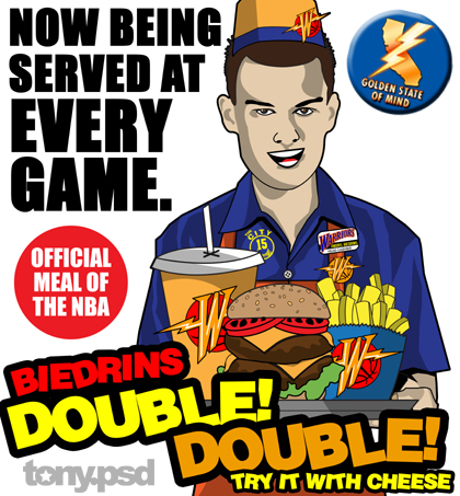 Doubledouble15_medium