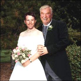 Favre-madden-wedding_medium
