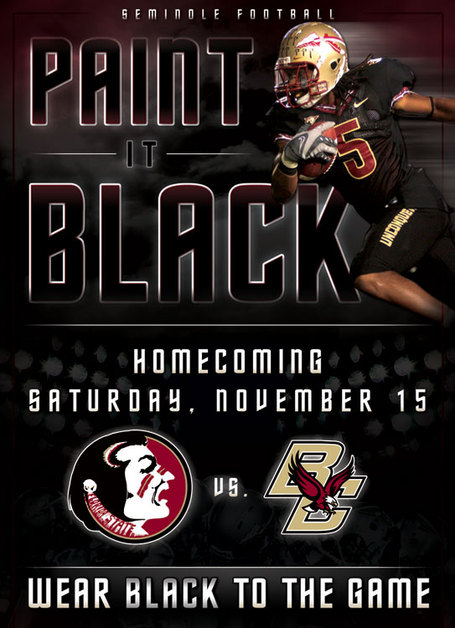 Fsu-footbl-paint-black-543_medium