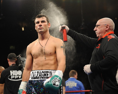 Cc2d26e24cef739553a8c21902893043-getty-box-calzaghe-jones_medium