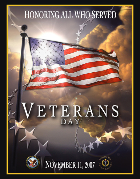 Veterans_day_2007_poster_medium