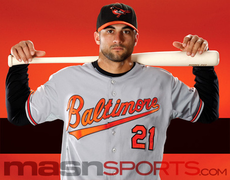 Baltimore_jersey_markakis_medium