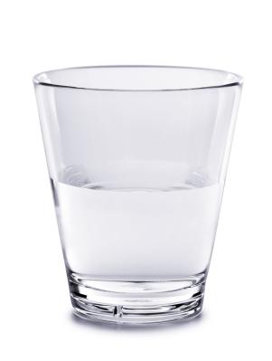 Glasshalf_medium