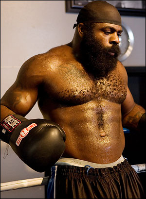 Kimbo-slice_image_medium