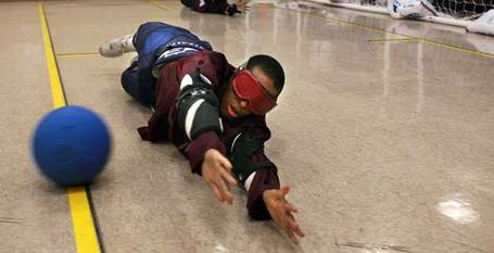 Goalball1625nov13_medium