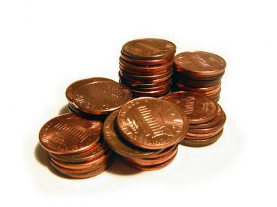 Pennies_0_medium