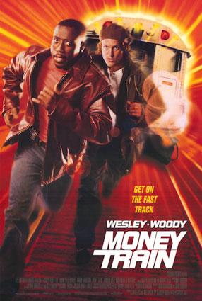 501931_money-train-posters_medium