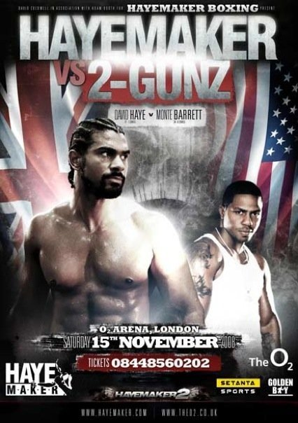 Hayemaker2_20poster_medium
