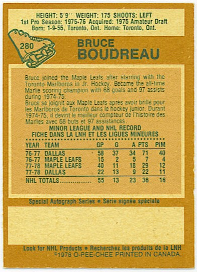 78boudreau2ja0_medium