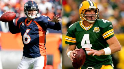 Nfl_g_cutler_favre_412_medium