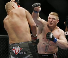 Medium_081116-ap-brock-lesnar-punches-randy-couture_medium