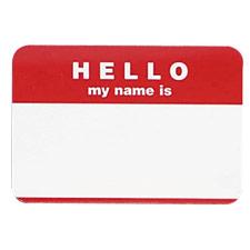 Hello_medium