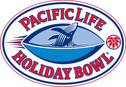 Holidaybowllogo_medium