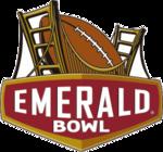 Emeraldbowl_medium