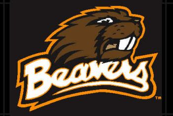 Osu_beavers_logo_black_medium