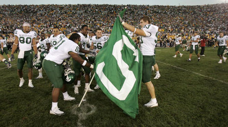 Msu_nd_flagat50_medium