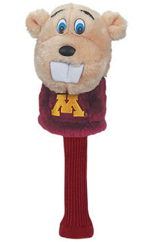 Minnesota_gophers_headcover_2936big_medium
