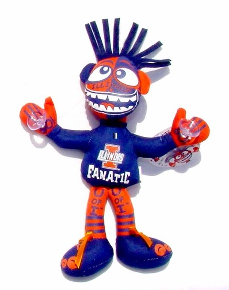 Illinois_20fighting_20illini_20fanatic_medium