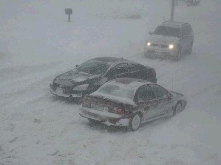 Snow_storm_medium