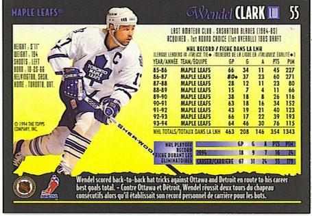 Clark942gn1_medium