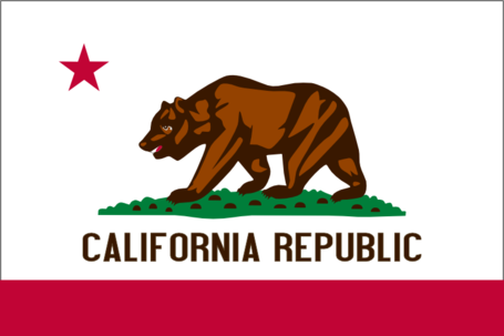 California_state_flag1_medium
